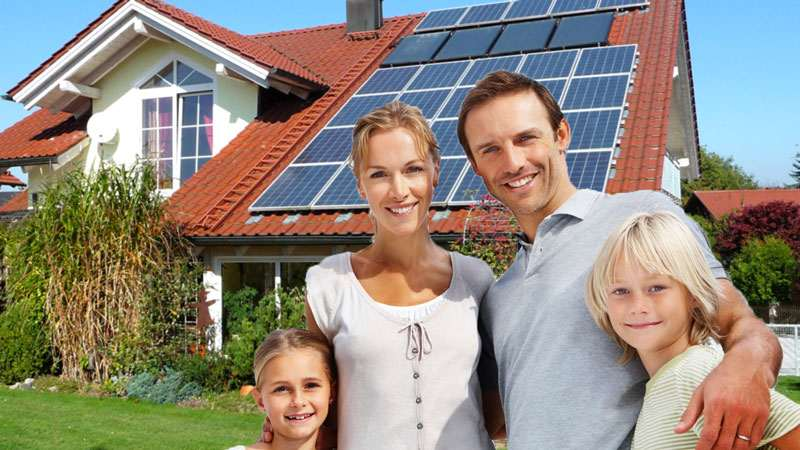 photovoltaik rechner solaranlage selbst berechnen. Black Bedroom Furniture Sets. Home Design Ideas